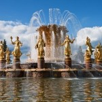 7172800-famous-fountain-of-friendship-of-the-nations-moscow-russia