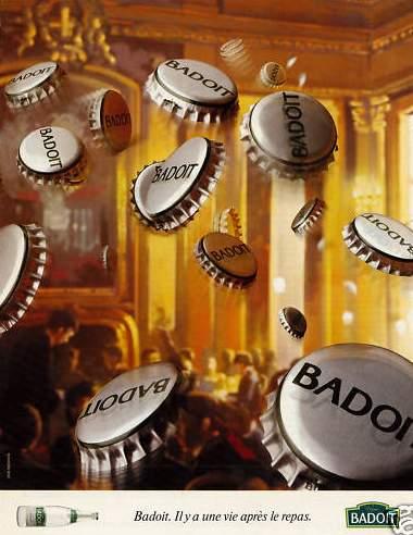 badoit-add