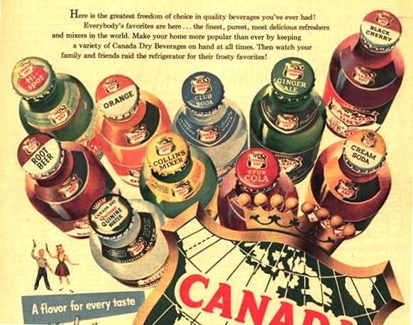 canada_dry_ad-1950-zoom