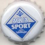 de_aqua_sport_ wittingen