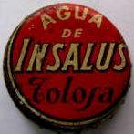 es-insalus- tolosa
