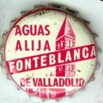 es_fonte_ blanca_ valadolid_1