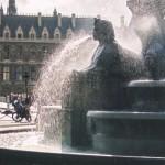 fontein-parijs