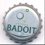 fr_badoit2009b