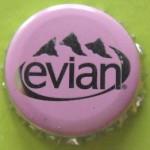 fr_evian-30mm_cap_ 2011