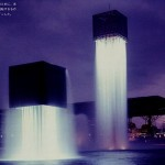 nine-floating-fountains-isamu-noguchi