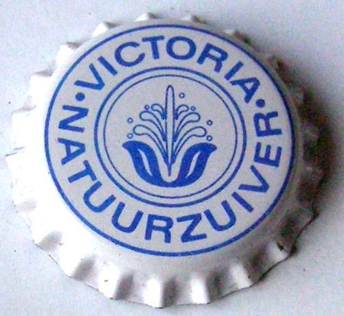nl-victoria-water-white-blue