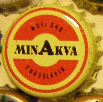 yu-min-akva-novisad